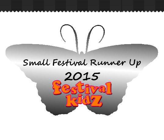 Chagstock Festival | 24 & 25 July 2020